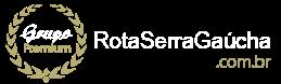 Rota Serra Gaúcha